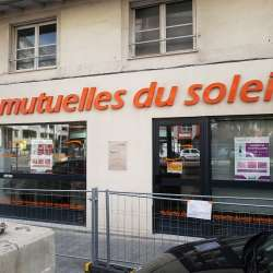 Agence Mutsoleil Direct