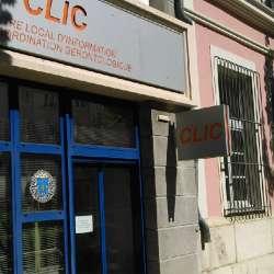 Centre d'information gérontologique