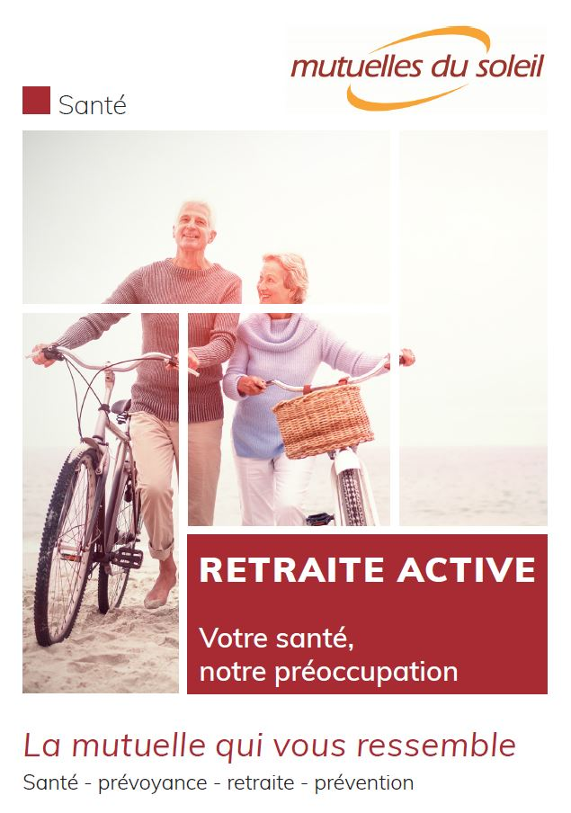 Capture retraite active 2020